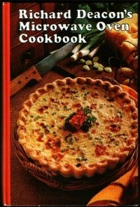 microwave-oven-cook-book