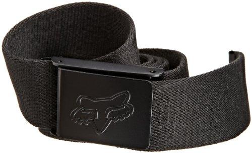 fox-gurtel-mr-clean-schwarz-black-einheitsgrosse
