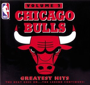 Various Artists - Chicago Greatest Hits Vol II - Zortam Music