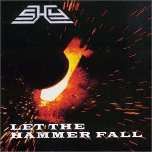 let-the-hummer-fall-1-bonus