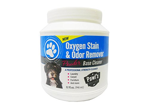 pawls-oxygen-stain-and-odor-remover-powder-base-cleaner-by-brox-llc