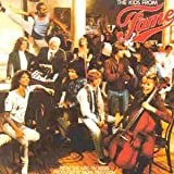 The Kids from Fame Various Artists