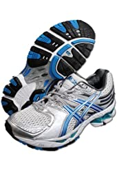 ASICS Women's GEL-Kayano 16 Running Shoe