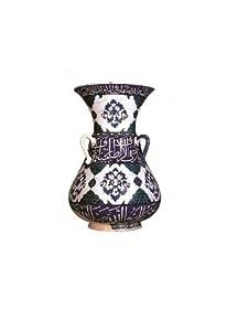 Islamic Arts A&I