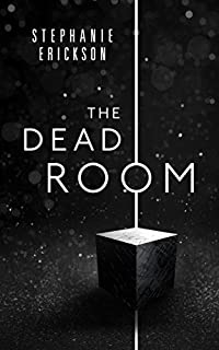 The Dead Room by Stephanie Erickson ebook deal