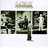The Lamb Lies Down On Broadway (2CD)by Genesis