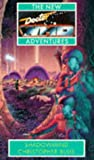 Shadowmind (The New Doctor Who Adventures) (0426203941) by Bulis, Christopher