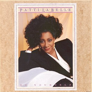 Patti Labelle-Be Yourself-CD-FLAC-1989-LoKET Download