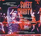 Sweet Charity (1995 Studio Cast)