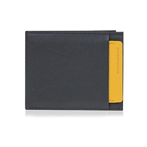 mandarina-duck-mens-wallet-money-clip-combination-cow-leatherkey-ring