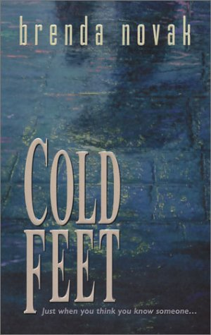 Cold Feet (Harlequin Single Title), Brenda Novak
