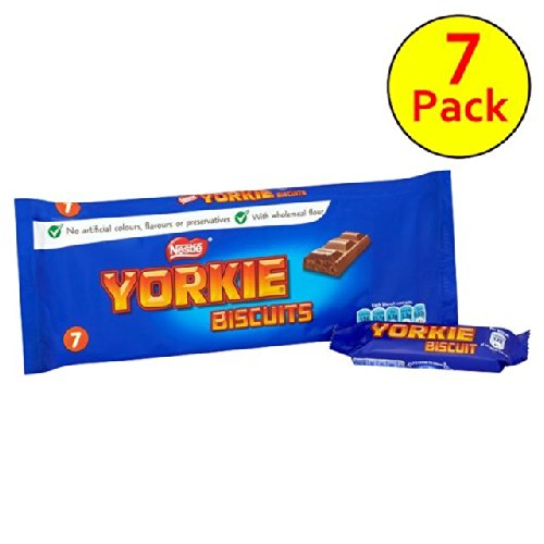 Yorkie-Biscuits-7-x-245g