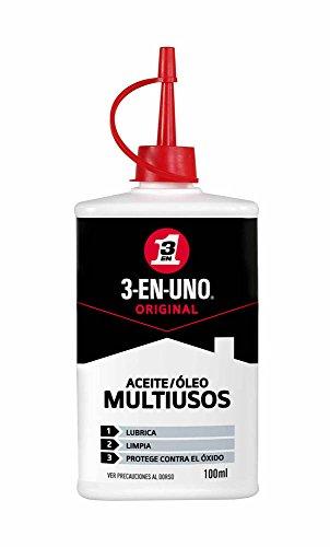 3-en-1-34059-bote-100ml3-1-aceite-multiusos