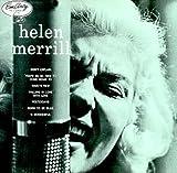 helen merrill ランキングお取り寄せ