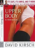 echange, troc One on One Training - Upper Body and Abdominals [Import anglais]