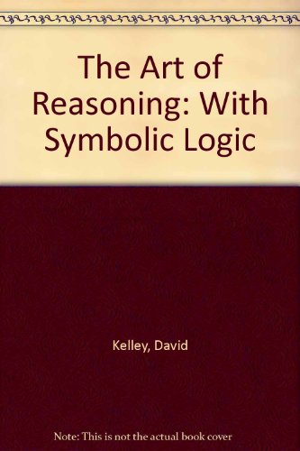 The Art of Reasoning, 2nd Expanded Edition