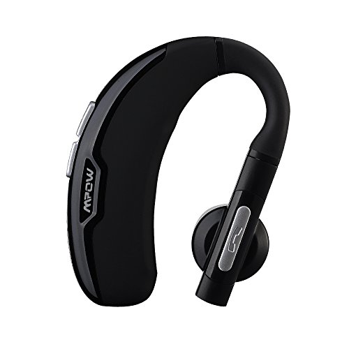 Mpow-FreeGo-Wireless-Bluetooth-Headset