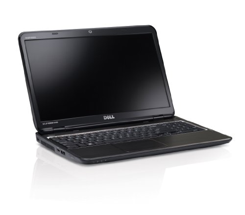 Inspiron Black Laptop 2354bk  Laptopdiamond