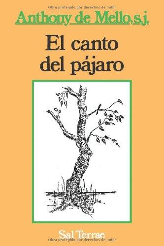 El Canto Del Pájaro