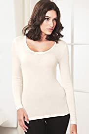 Heatgen&#8482; Long Sleeve Thermal Top