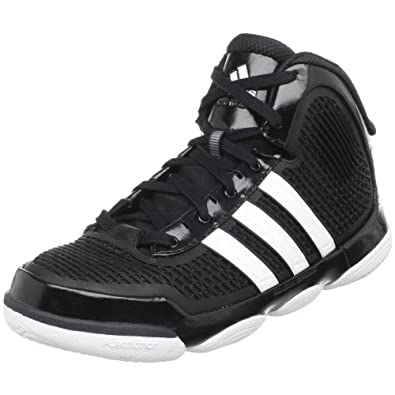 adidas Men's adiPURE Basketball Shoe