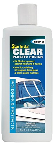 star-brite-plastic-polish-restorer-step-2-0
