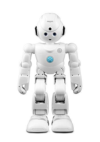 Buy Smart Home Robot Now!