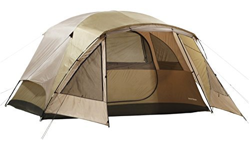 6-person-tent-wilderness-lodge-with-vestibule-for-element-protection-by-field-stream