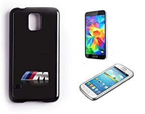 samsung galaxy s5 schwarz handyhuelle handycase bmw m3. Black Bedroom Furniture Sets. Home Design Ideas