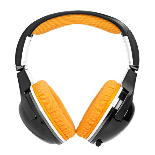 SteelSeries 7H Gaming Headset - Fnatic coupons 2016