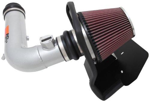 K&N 77-2575KS Performance Intake Kit