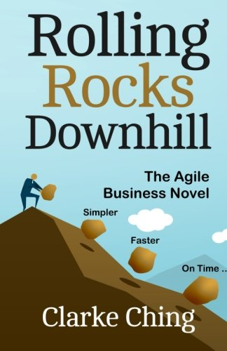 rolling-rocks-downhill-how-to-ship-your-software-projects-on-time-every-time