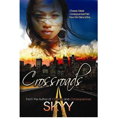 crossroads-by-author-skyy-march-2012