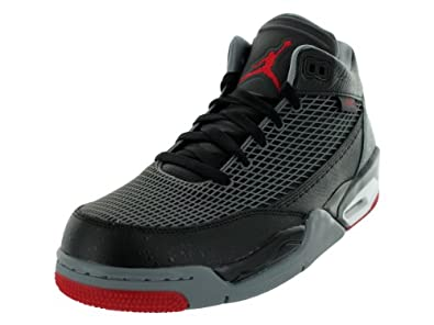 Buy Air Jordan Flight Club 80s by Jordan