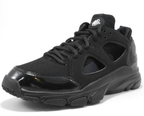 Nike Zoom Huarache Low