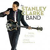 Stanley Clarke Band Featuring Hiromi