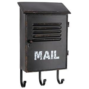 la chaise longue range cl s mural mail r f 31 m2 010 cuisine maison. Black Bedroom Furniture Sets. Home Design Ideas