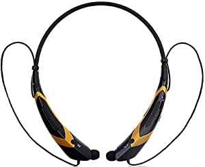 Around the neck bluetooth headphones - headphones bluetooth prime