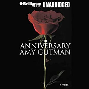 The Anniversary Audiobook