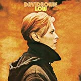 Low (Shm-CD) by David Bowie