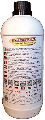 evapo-rustr-1-lt-selektive-ablosung-von-rost-auf-wasserbasis-fur-eisen-stahl-gusseisen-und-chromieru