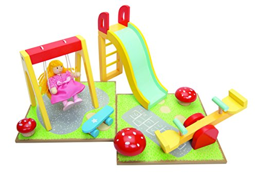 le-toy-van-set-per-giocare-allaria-aperta
