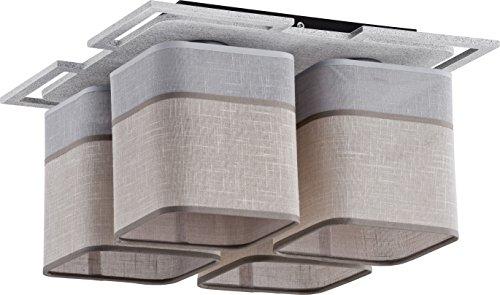 viki-white-4-lampe-de-plafond-de-plafond