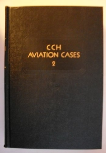cch-aviation-cases-2-1946-1950-cch-aviation-cases-2