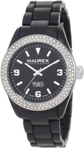 Haurex PN360DN1 - Orologio da donna