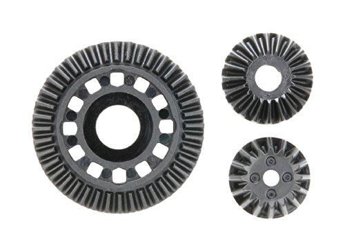 Tamiya-300054593-TB-04-G-Teile-Kegelradgetriebe-carbon-verstrkt-Modellbauzubehr