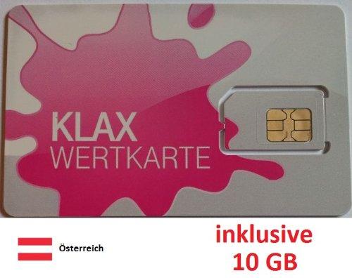 prepaid-daten-sim-karte-mobiles-internet-fur-osterreich-mit-10-gb-guthaben