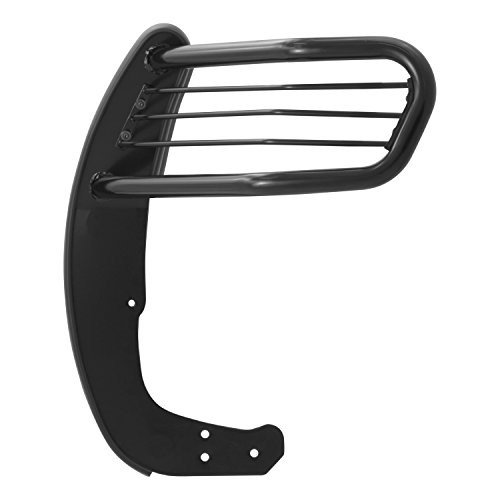 Aries 3059 Black Grille Guard (Grille Guard Ford Explorer compare prices)