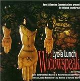 Lydia Lunch Widowspeak
