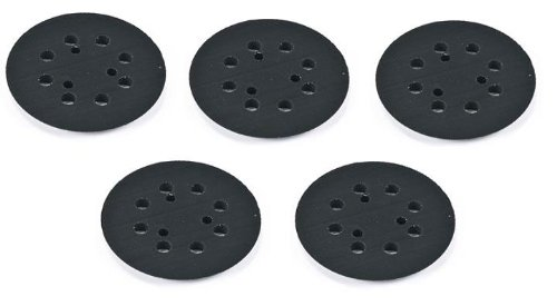 "Black & Decker DeWalt DW421/DW423 Sander Replacement 5"" Hook & Loop Pad 5-pack# 151281-08-5pk at Sears.com"